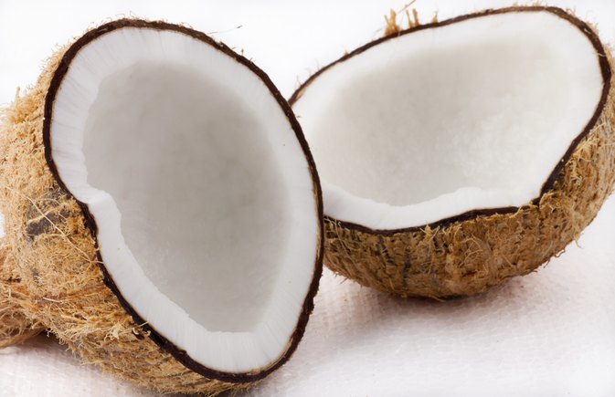 Is Coconut Cream Fattening?