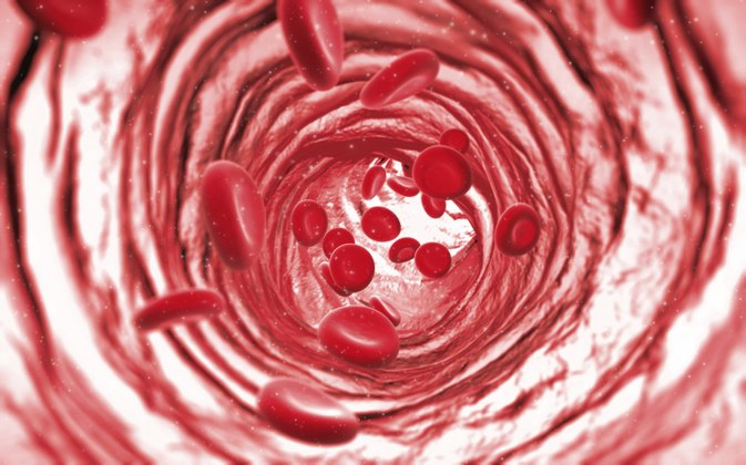 How to Boost Platelets Naturally