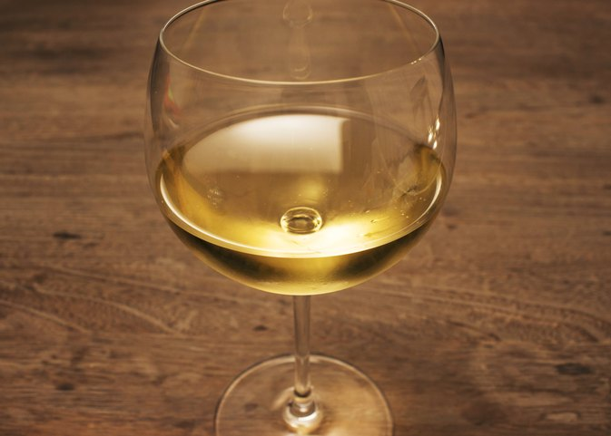 Drinking Wine With Clindamycin