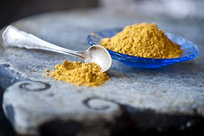 Why Is Turmeric Good for You?