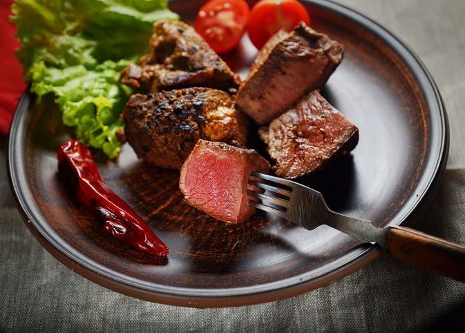 How to Cook Pepper Steak Without It Getting Tough
