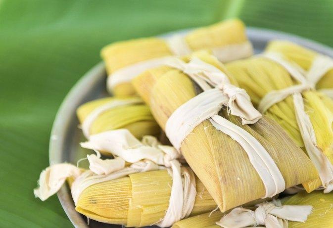 recipe: beef tamales calories [39]