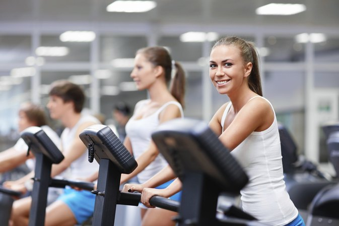 Does Running on a Treadmill Help You Lose Thigh Fat?