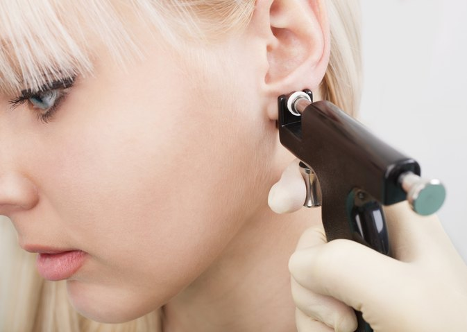 What If They Make a Mistake When Piercing Your Ears?