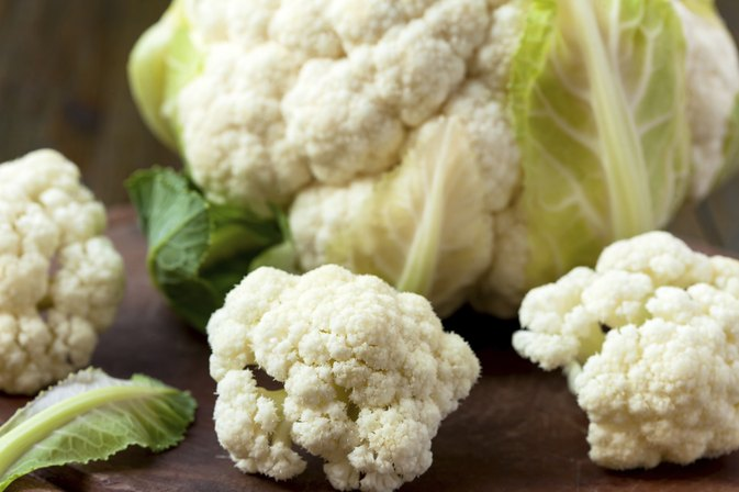 Can You Eat Too Much Cauliflower?