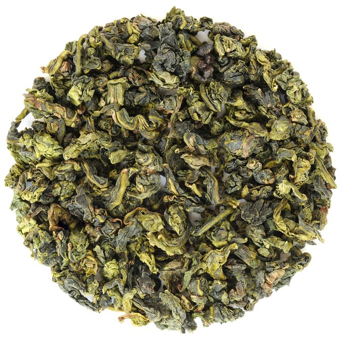 Facts About Oolong Tea and Weight Loss