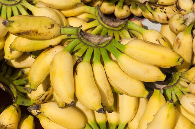 Does Potassium Give You Energy?