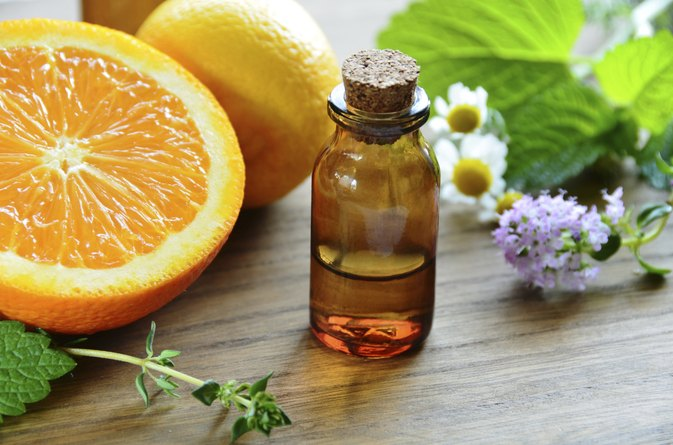 Are There Disadvantages to Aromatherapy?