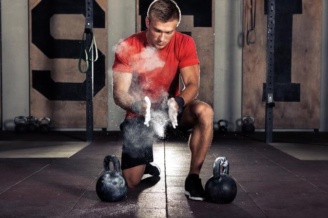 13 Simple Changes to Get the Most from Your Squat, Deadlift and More
