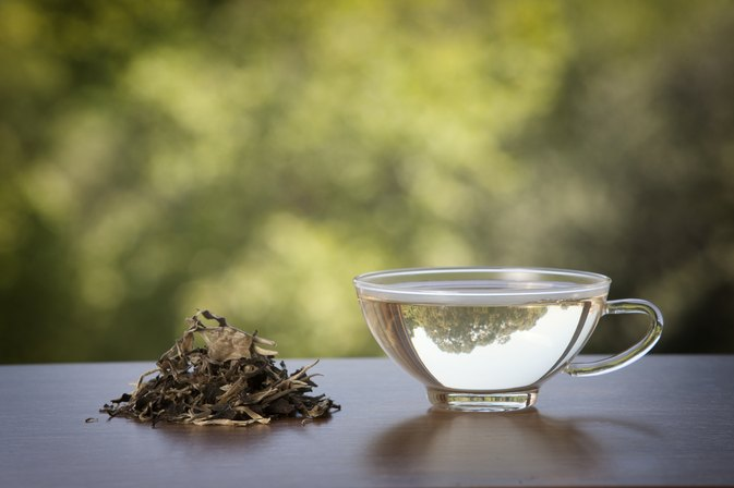 Image result for white tea