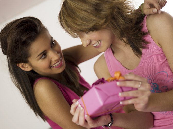 Fun Ways of Teaching Teens Etiquette