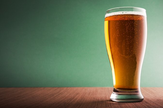Can I Lose Weight If I Stop Drinking Beer?