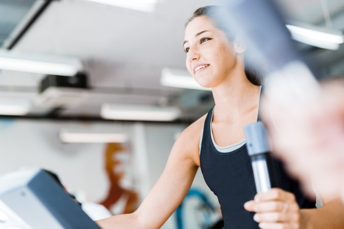 What is the Best Affordable Elliptical?