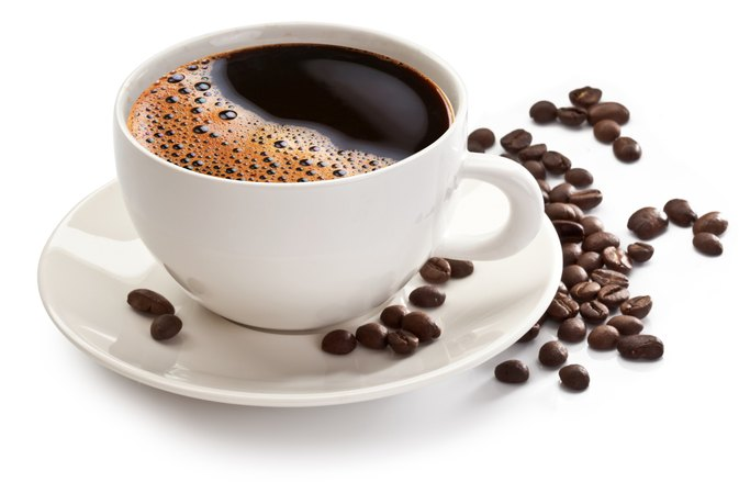 Can Coffee Trigger Stomach Virus Symptoms?