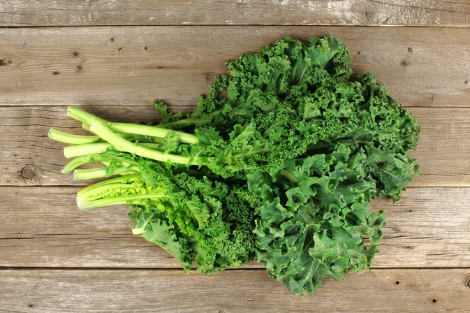 A Vitamin Contained In Leafy Green Vegetables Vitamins in leafy greens livestrong vitamins in leafy greens leafy green contain vitamins a workwithnaturefo