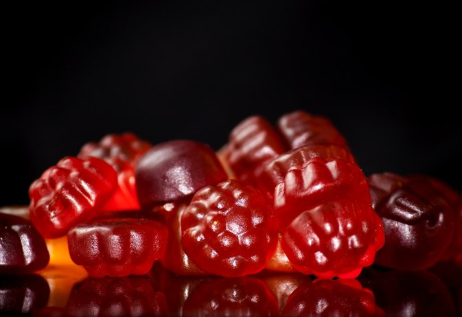 Are Welch's Fruit Snacks Healthy?