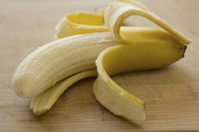 What Is Potassium Good for in Body?