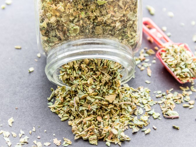 How Do I Get Rid of Skin Tags with Oregano?