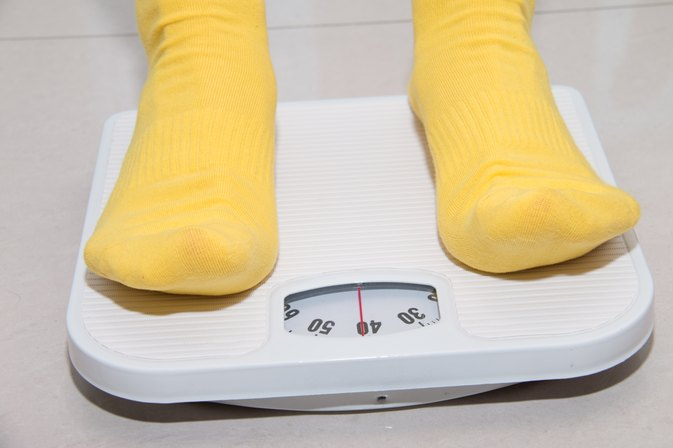Why Is Being Underweight Bad?