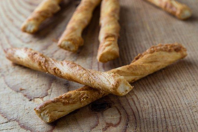 Olive Garden Breadstick Calories Livestrong Com