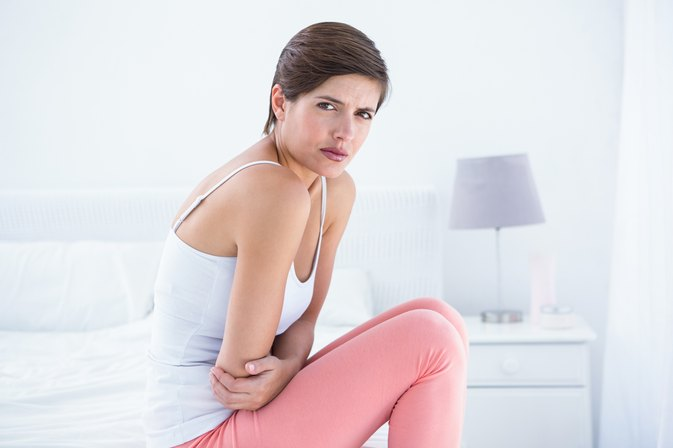 Can Your Hormones Make You Think You Are Pregnant?