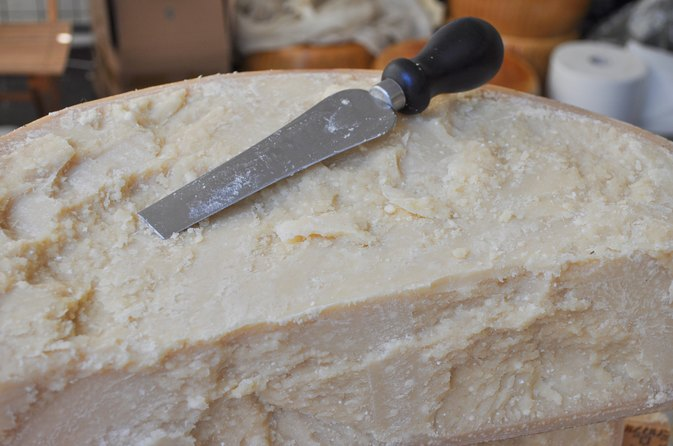 What Cheeses Are Best For Dieters?