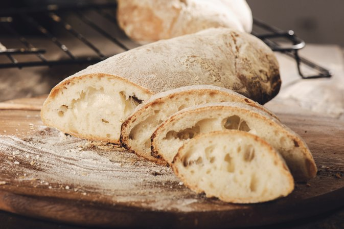 Is Sourdough Better than Other Bread for Losing Weight?