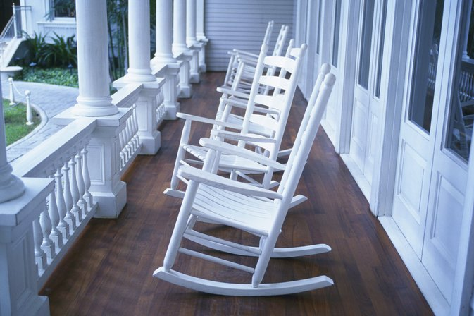 Image result for health benefits of rocking chair