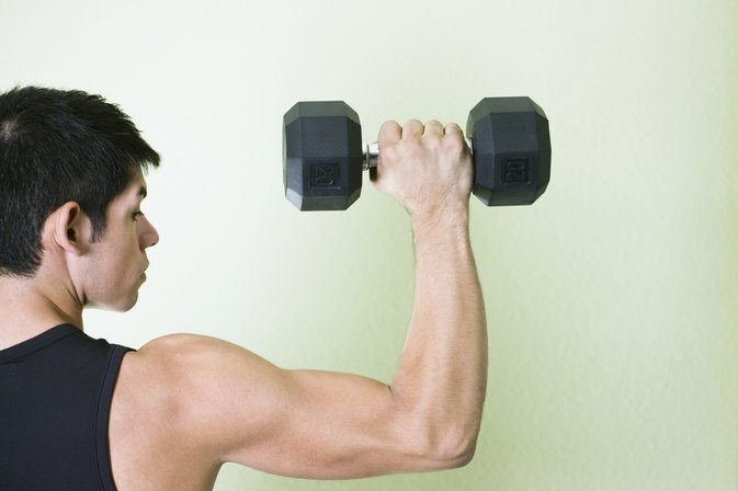 Can You Gain Muscle in 2 Weeks?