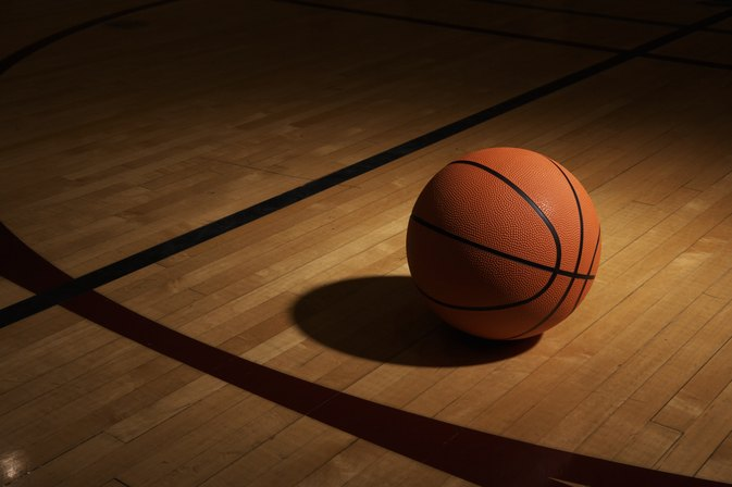 What Are the Different Types of Basketball Court Surfaces?