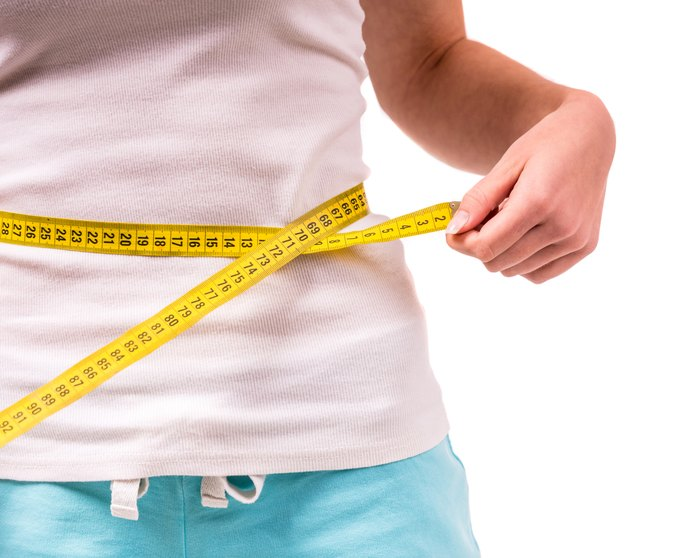 How to Burn the Last Little Bit of Belly Fat