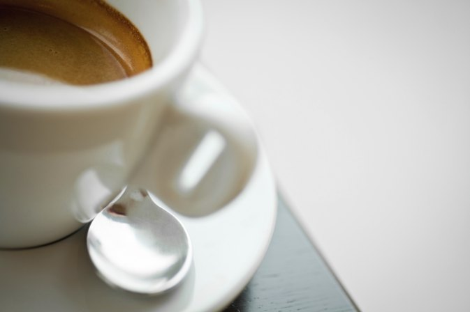 Is Coffee Bad for Kidneys?