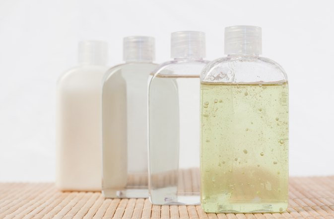 What Are the Dangers of Mineral Oil?