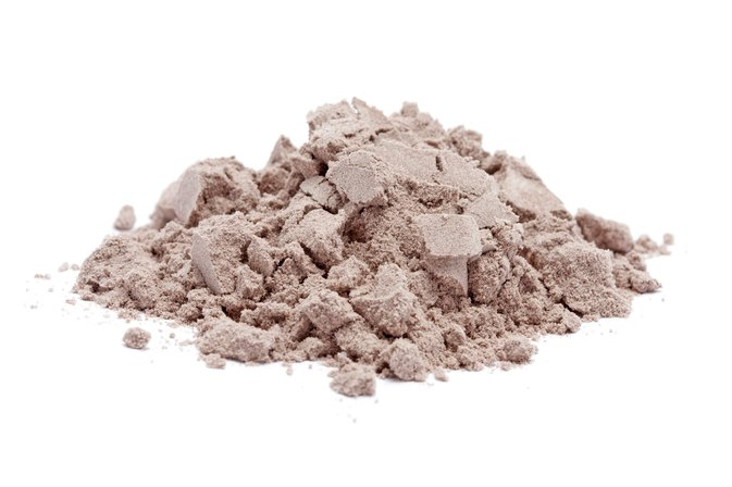 Can Teenagers Take Protein Powder?
