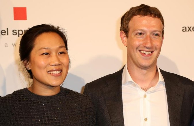 Can Mark Zuckerberg's Billions Cure All Disease in This Century?