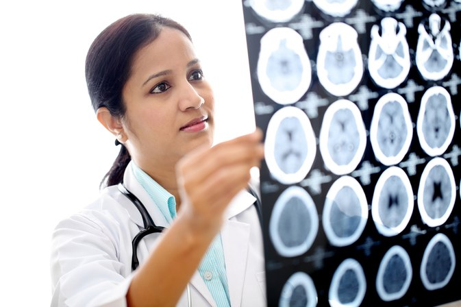 Warning Signs and Symptoms of a Brain Tumor