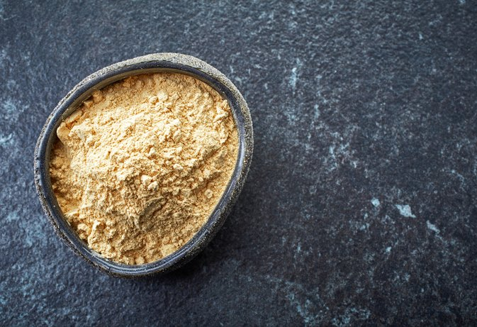 Negative Side Effects of Royal Maca