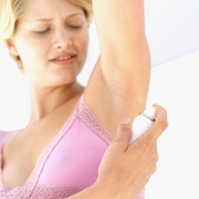 A Good Armpit Hair Remover Cream