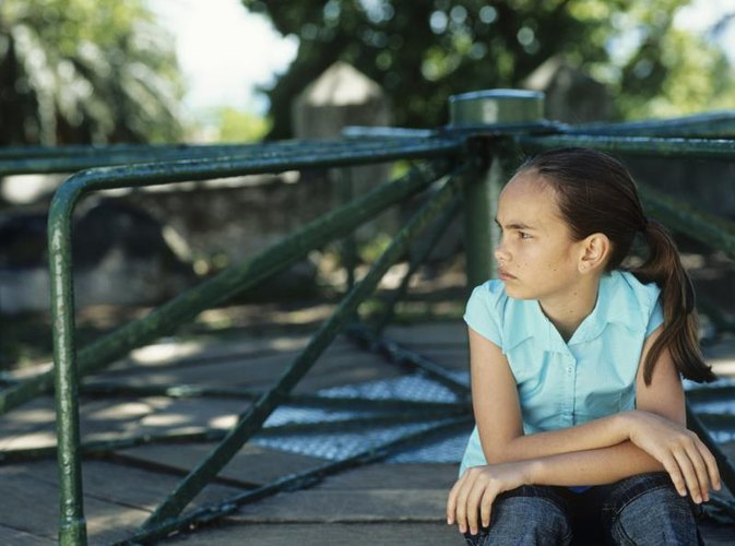 How Has Child Discipline Changed?