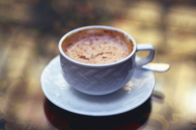 Is Caffeine Bad for Weight Loss?