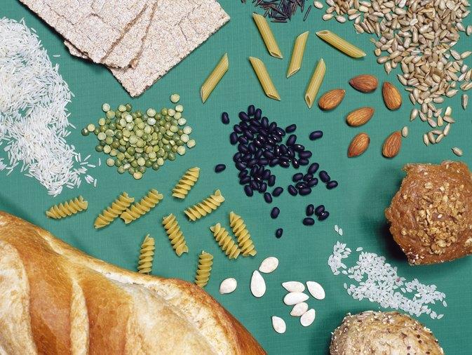 Diet plans halal