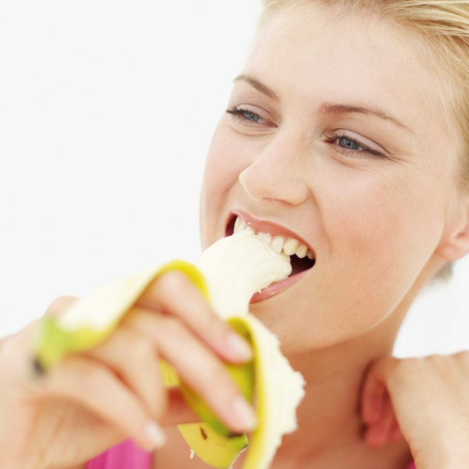 Foods to Avoid With High Potassium Levels