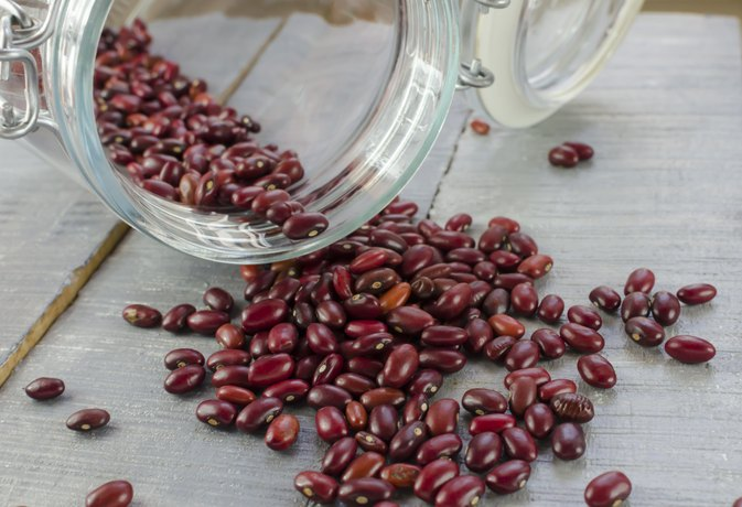 Ways to Eat Kidney Beans
