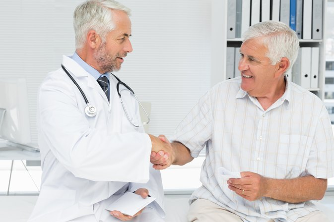What Are the Symptoms of Prostate Cancer Spreading?