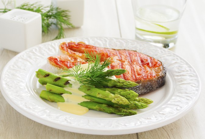 Pescatarian Diet: Pros, Cons and Things to Know