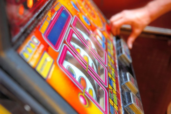 Gambling Addiction & Ethical Issues
