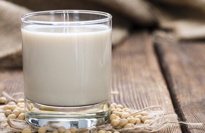 Is Silk Soy Milk Good or Bad for You?