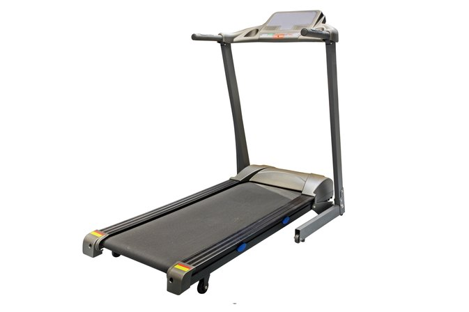 How to Donate a Used Treadmill