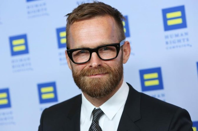 Bob Harper's Heart Attack Scare Comes With an Important Message