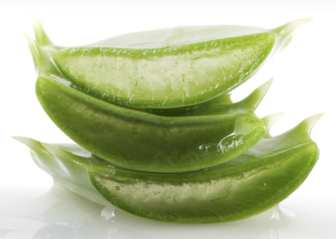How to Store Aloe Vera Gel